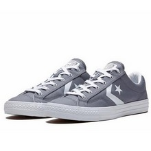 匡威官网正品star playerConverse CONS155409