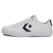 匡威官网正品star playerConverse CONS155410