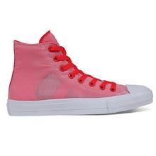匡威官网帆布鞋CT-季节款Converse All star155427