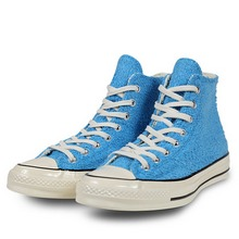 匡威官网正品CHUCK TAYLOR男CONVERSE ALL STAR系列155446