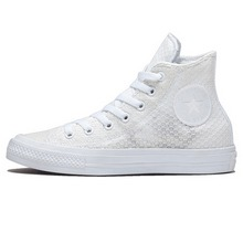 匡威官网正品CHUCK TAYLOR女CONVERSE ALL STAR系列155458
