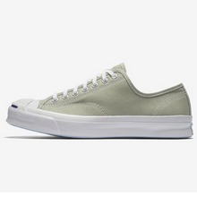 匡威新款JACK PURCELLJack Purcell155593