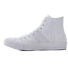 匡威官网帆布鞋轻便胶鞋Chuck Taylor155748