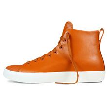 匡威官网正品帆布鞋null156587