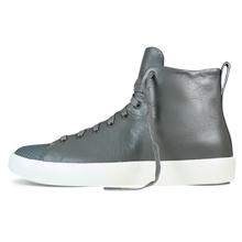 匡威官网正品帆布鞋\N156588