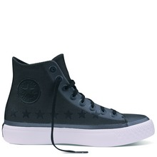 匡威官网正品LIFESTYLECONVERSE CONS系列156639