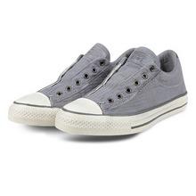 匡威官网帆布鞋CHUCK TAYLOR中性CONVERSE ALL STAR系列156708