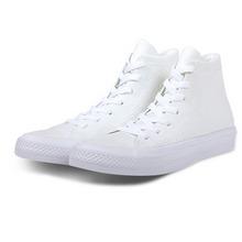 匡威官网正品轻便胶鞋Chuck Taylor156734