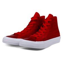 匡威新款轻便胶鞋Chuck Taylor156737