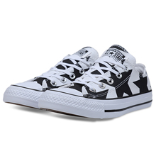 匡威官网正品CHUCK TAYLOR女CONVERSE ALL STAR系列156813