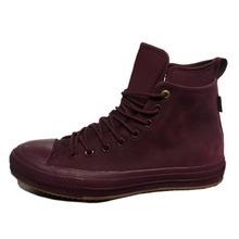 匡威新款轻便胶鞋Chuck Taylor157458