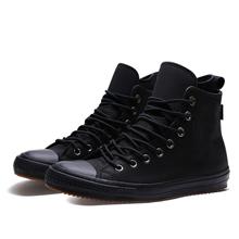 匡威新款轻便胶鞋Chuck Taylor157460
