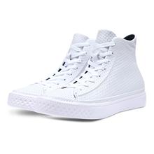 匡威新款旅游鞋Chuck Taylor157477