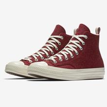 匡威新款帆布鞋157482