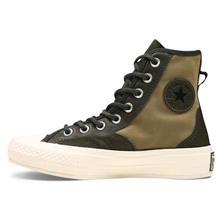 匡威新款板鞋/休闲鞋157485