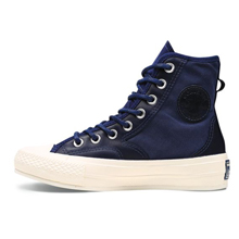匡威新款鞋子Chuck Taylor 系列157486