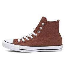 匡威新款轻便胶鞋Chuck Taylor157497