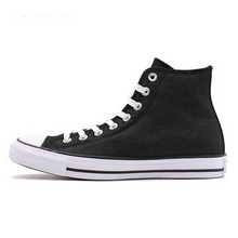 匡威新款轻便胶鞋Chuck Taylor157499