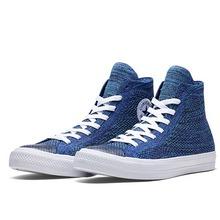 匡威官网正品轻便胶鞋CONVERSE ALL STAR157507