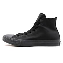 匡威新款轻便胶鞋Chuck Taylor157511