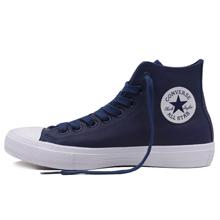 匡威新款轻便胶鞋Chuck Taylor157512