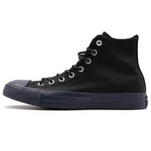 匡威新款轻便胶鞋Chuck Taylor157514