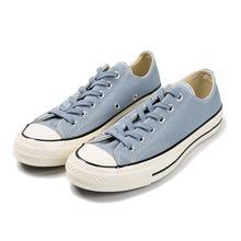 匡威官网正品轻便胶鞋Chuck Taylor157545