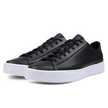 匡威新款旅游鞋Chuck Taylor157573