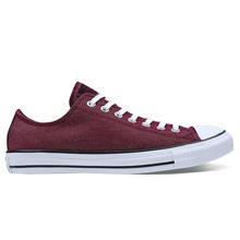 匡威新款轻便胶鞋Chuck Taylor157579