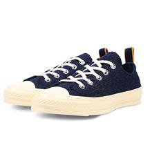 匡威新款鞋子Chuck Taylor 系列157590