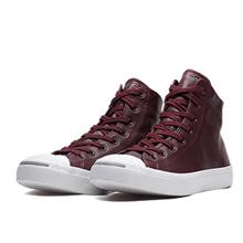 匡威新款轻便胶鞋Jack Purcell157706