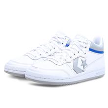 匡威官网正品旅游鞋Sport Lifestyle157725