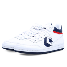 匡威官网正品旅游鞋Sport Lifestyle157726