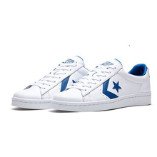 匡威新款旅游鞋CONVERSE CONS157807