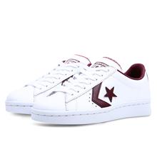 匡威官网正品旅游鞋CONVERSE CONS157809