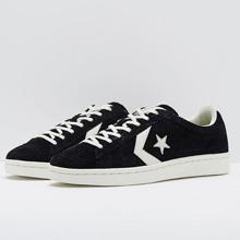 匡威新款旅游鞋CONS157838