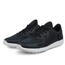 匡威新款旅游鞋CONVERSE CONS157852
