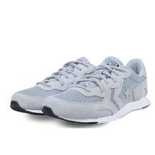 匡威官网正品旅游鞋CONVERSE CONS157855