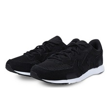 匡威官网正品旅游鞋CONVERSE CONS157856