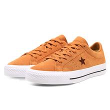 匡威新款鞋子SKATE157900