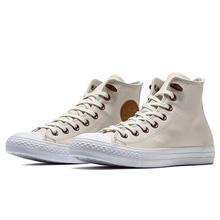 匡威新款轻便胶鞋Chuck Taylor158305