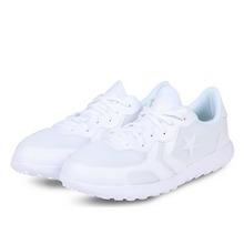匡威官网正品旅游鞋CONVERSE CONS158321