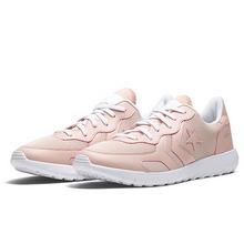 匡威官网帆布鞋旅游鞋CONVERSE CONS158322