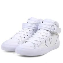 匡威新款轻便胶鞋CONS158324
