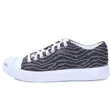 匡威官网帆布鞋旅游鞋CONVERSE JACK PURCELL158329
