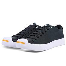 匡威官网正品旅游鞋CONVERSE JACK PURCELL158337