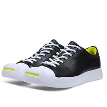 匡威官网正品旅游鞋Jack Purcell158343