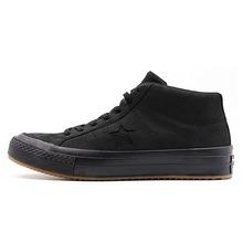 匡威新款轻便胶鞋CONS158832