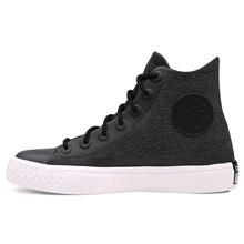 匡威新款鞋子Chuck Taylor 系列158840