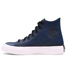 匡威新款鞋子Chuck Taylor 系列158841